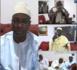 Gamou chez Mamour Diallo : Oustaz Pape Hann et Pape Malick chantent les louanges du Prophète (Psl)