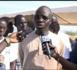 Gamou 2019 : Mohamed Ndiaye Rahma distribue des nourritures aux talibés et parle de la participation du président Macky Sall et celle de la première Dame.