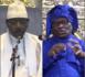 Serigne Moustapha Sy prodigue un conseil à Serigne Modou Kara Mbacké.