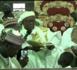 Nuit de Gamou à Médina Baye : Serigne Mouhamadou Lamine Ibrahima Niass déroule son traditionnel Laamiya.