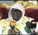 Gamou chez les Layènes : Mamadou Lamine Laye revient sur la dimension sacro sainte de la nuit du Mawlid.