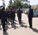 (POLICE) Bilan du Gamou de Tivaouane et de Médina Baye : 420 individus interpellés, 250 motos Jakarta immobilisées, 2 accidents mortels.