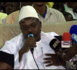 Oumar Guèye au Gamou de Thiénaba : « Ces coups de fusils rappellent que Mame Amary Ndack Seck a fait la guerre sainte pour faire essaimer la religion musulmane au Sénégal »