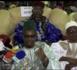 Cérémonie officielle 140e édition du Gamou de Thiénaba : « « Ceux qui disent que Seydouna Cheikhou Amadou Bâ a été tué à Samba Sadio ne disent pas la vérité » (Serigne Baye Diop Seck)