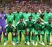 Éliminatoires CAN 2021 / Sénégal - Congo Brazzaville : Une séance d'entraînement ouverte au public ce lundi, et un huis clos le mardi
