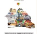 Budget 2020 : Dotation en ''ressources conséquentes'' des projets et programmes emblématiques du Pse