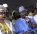 Cheikh Ba, Dg CDC : «Ce qui me lie à la famille Sy de Tivaouane...»