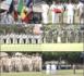 Armistice du 11 novembre 1918 : Les éléments français au Sénégal saluent la mémoire des vaillants combattants.