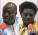 Assane Ndiaye (Baol Productions) : «Le combat Balla Gaye 2 contre Tapha Tine serait idéal»