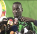 Famara Diédhiou (Attaquant)  : «On va se donner les moyens de gagner le match...»