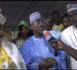 Médina : Cheikh Ahmed Tidiane Bâ décline ses ambitions pour la commune.