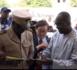 Thiès :  Le Cemga Birame Diop et Better World offrent une maternité de 70 millions Fcfa au poste de santé de Kawsara Fall.
