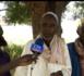 Aldiouma Ka, grand-père des deux éleveurs arrêtés par la police : «Ils ont outrepassé la loi en provoquant la bagarre...»
