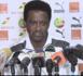Valdo Candido (Coach Congo Brazzaville) : «On va essayer de créer la surprise...»