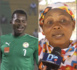 Thiès chez l'international Habib Diallo : Les émouvants témoignages de sa maman...