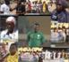 Quartier Gouy Sombél de Thiès : Le fan's club Habib Diallo et le voisinage derrière leur idole...