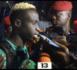Sénégal - Congo / Krépin Diatta : «C'était difficile de joindre les joueurs...»