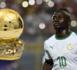 Lettre ouverte : Sadio Mané doit être le ballon d'or 2019