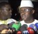 Patriotisme Économique et endettement : Les mises au point de Mamadou Ndione (Dg du Cosec)
