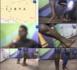 Exclusif / Atteint par 5 balles en Libye : Les confessions d'un sénégalais de 21 ans en incapacité de travailler...