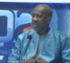 «En Ligne» : Djibril Ba parle des réelles motivations du panel de la CCR.