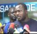 Modou Lô répond aux provocations d'Ama Baldé : «Kokou Wakhou Mbeur lay wakh...»