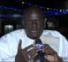 Gamou Sagne Bambara / Prof Songué Diouf : «L'un des premiers combats de Cheikh Mouhidine Samba Diallo est de décomplexer les intellectuels sénégalais…»