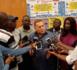 Pétanque – L'Open International de Dakar démarre ce vendredi.