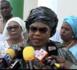 Gamou Ndiassane 2019 : «Nous devons profiter de ces moments de rassemblement pour mieux conscientiser les Sénégalais» (Aminata Mbengue Ndiaye)