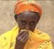 L'émouvante histoire de Soda Wade, cette non-voyante et grande cantatrice de la lutte sénégalaise, aujourd'hui affaiblie par la maladie...