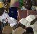 Cérémonie officielle Gamou Ndiassane 2019 : Aly Ngouille Ndiaye préconise les enseignements de Mame Boupour régler la problématique de la crise des valeurs.
