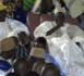 Cérémonie officielle du Gamou de Ndiassane 2019 : Ndiassane satisfait du Président Macky Sall