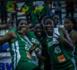 Basket féminin / TQO Maputo : Les lionnes s'imposent devant le Mali (58-53) et se hissent en demi-finale