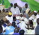 Cérémonie officielle du Gamou de Ndiassane 2019 : Serigne Cheikh Bécaye Kounta invite les fidèles musulmans au respect strict des 5 prières aux heures normales