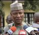 Saly : Le ministre des finances du Niger dédouane la France des actes terroristes notés dans certains pays...