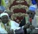 Gamouwatte à Médina Baye / Serigne Mahi Niass : « Médina Baye n'est pas fâchée contre Macky Sall... On ne l'a pas choisi pour prendre part à des