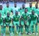 Eswatini - Sénégal : Aliou Cissé a effectué 6 changements dans son onze de départ !