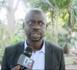 Felwine Sarr : « 90 000 objets appartenant à l'Afrique subsaharienne sont dans les musées français »