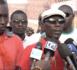 Pikine Guinaw Rails Sud : La jeunesse dénonce l'occupation abusive de leur espace et les 18 ans de mauvaise gestion de la commune