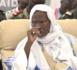 Centenaire de Cheikhna Chérif Makhfouz Aïdara / Des prières formulées pour la paix en Casamance.