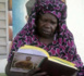 Nécrologie : Rappelée à Dieu ce matin à l'hôpital régional de Kaolack, Sokhna Khady Bara Mbacké sera inhumée cet après-midi à Touba