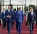 Absence de la majorité des Présidents des États membres au Forum de Dakar : le Sénégal s'éloigne du G5 Sahel...