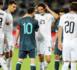 « Viens te battre! »/« C'est quand tu veux! » : Clash de Légende entre Edinson Cavani et Lionel Messi