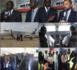 Compagnie Low Cost : Transair s'ouvre à la Sierra Leone via la Gambie
