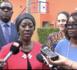 Développement communautaire : La DGPSN présente les résultats de l'inventaire du système de protection sociale au Sénégal et formule des recommandations