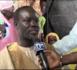 Rappel à Dieu de Sokhna Khady Bara Mbacké : Les témoignages de Serigne Babacar Mbacké Moukabaro.