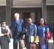 Précision des avocats des victimes de Habré : ''Le Sénégal ne peut pas gracier un prisonnier auteur de crimes contre l'humanité''