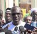 Abdoulaye Thimbo, à sa sortie d'audition sur l'affaire Petro-Tim : « Pendant toute la période où j'étais gérant d'Agritrans, je n'ai jamais été au courant d'une quelconque transaction financière »