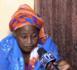 Kaolack / Khady Faye, mère de Modou Sène : «Ils ont jeté mon fils dans la rue après l'avoir tué comme un animal».