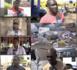 Lutte contre l'insalubrité et l'encombrement : Les sénégalais approuvent le projet de loi, mais… (Reportage)